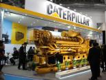 中国最大天然气装备展将举行 超豪华采购阵容开出40亿大单