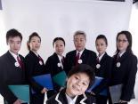 国务院:拟通过立法允许兴办营利性民办学校
