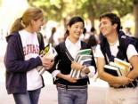 瑞郎暴涨风暴来袭 中国留学生学费一小时上涨三万