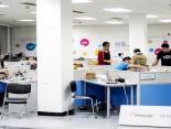 大连东软学院温涛校长分享就业创业典型案例