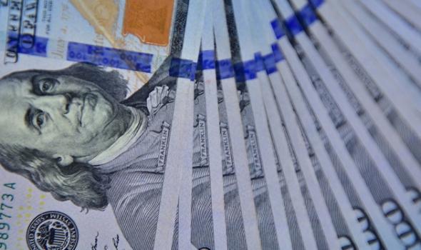 全球加息阵营扩容 发达经济体货币政策迎慢紧缩周期