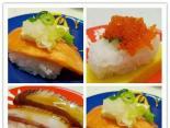 京樽獐子岛海鲜寿司店开启中国餐饮新业态