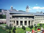 大连东软信息学院2018年招生计划公布 面向全国招3867名本科生
